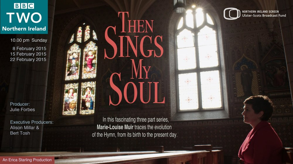 Then Sings My Soul2.jpg