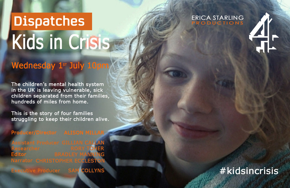 KIDS IN CRISIS OLI ADAMS 2 no credits.jpg