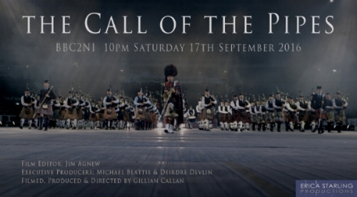 CALL OF THE PIPES TX CARD.jpg