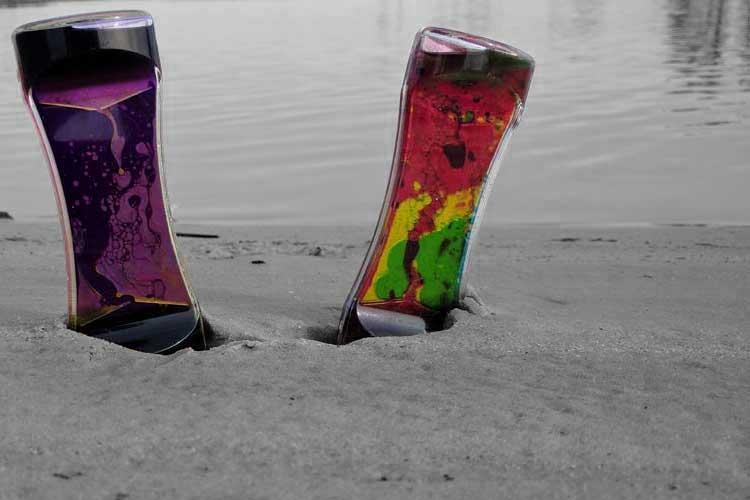 liquid-drip-timer-beach.jpg