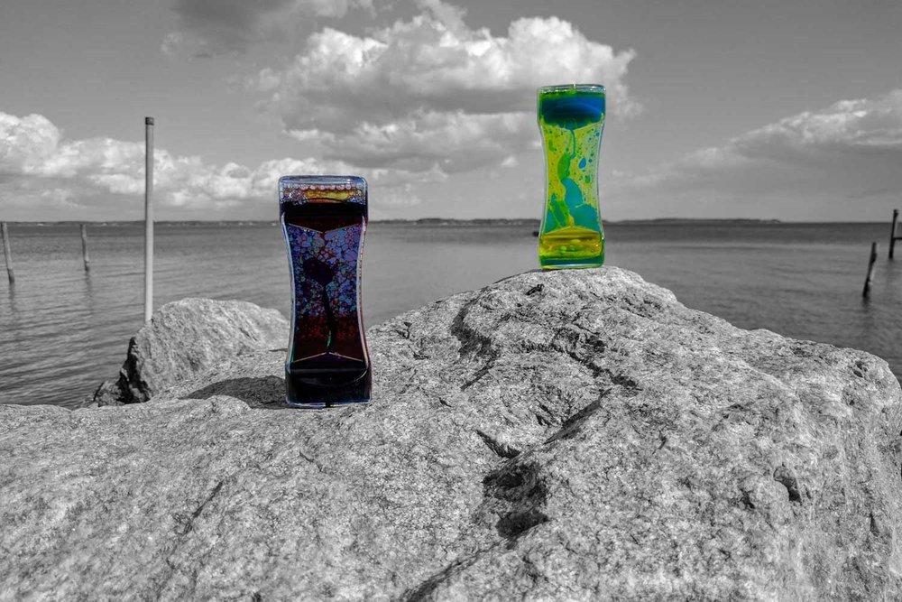 colordripper-bw-beach.jpg