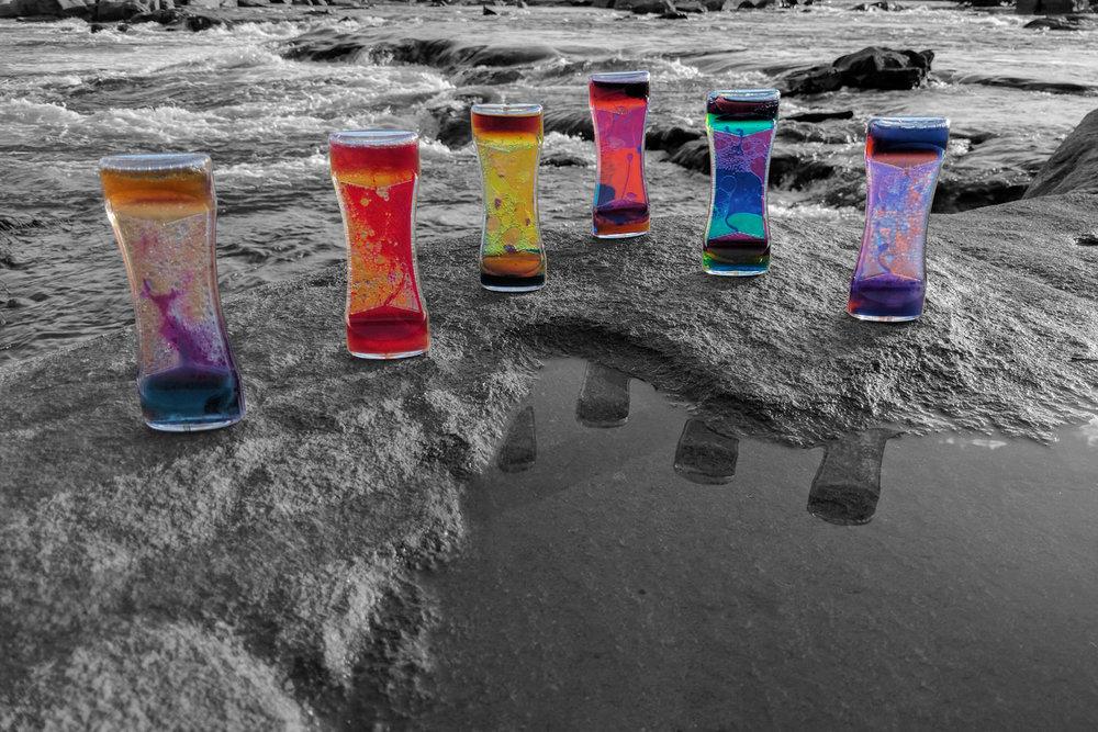 colordripper-rapids.jpg