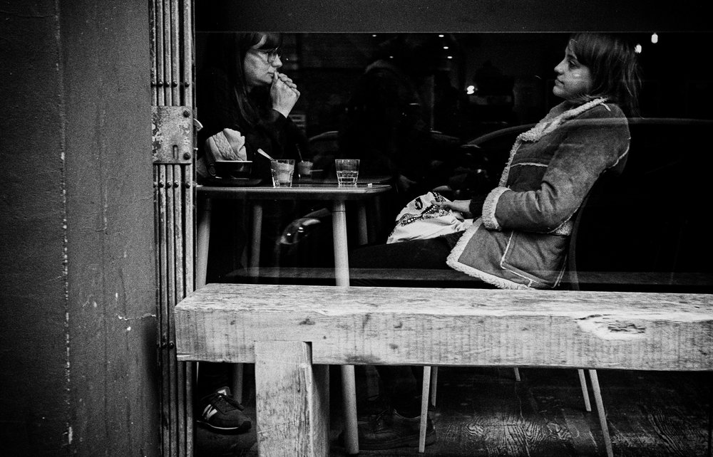 Leica_cafe_Feb_2015_3600-Edit-2.jpg
