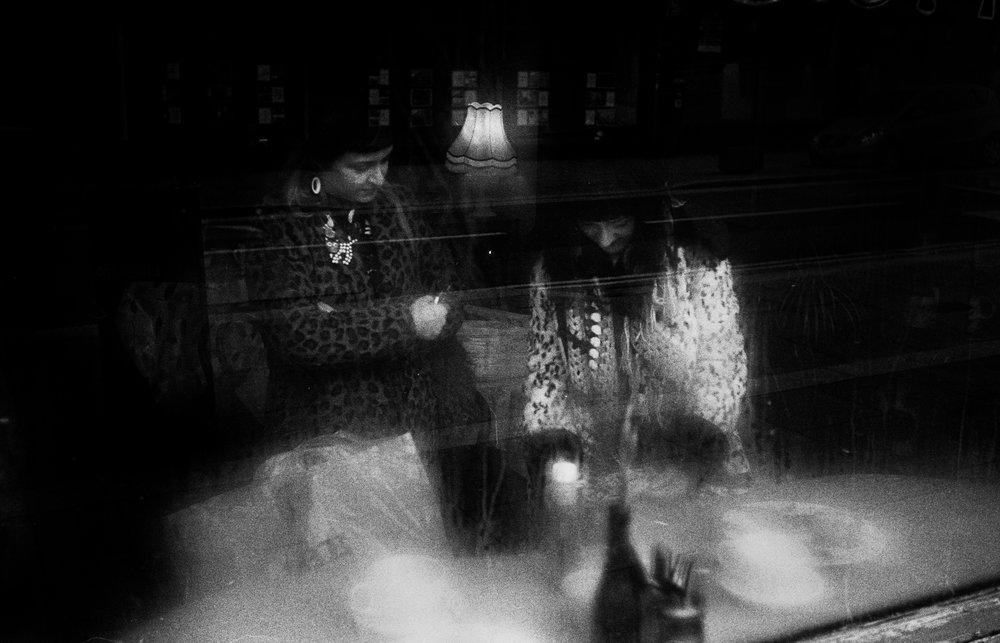 Leica_renshaw01_2015_3600-Edit-2.jpg