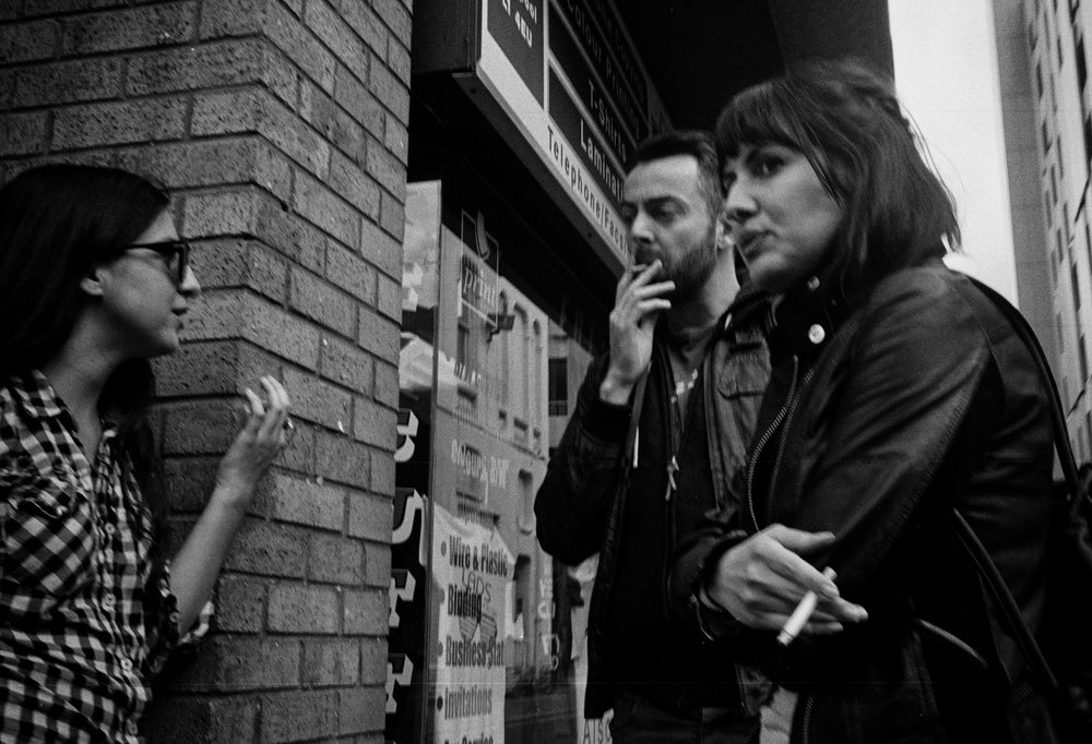 Leica_smokers_2015_3600-Edit.jpg