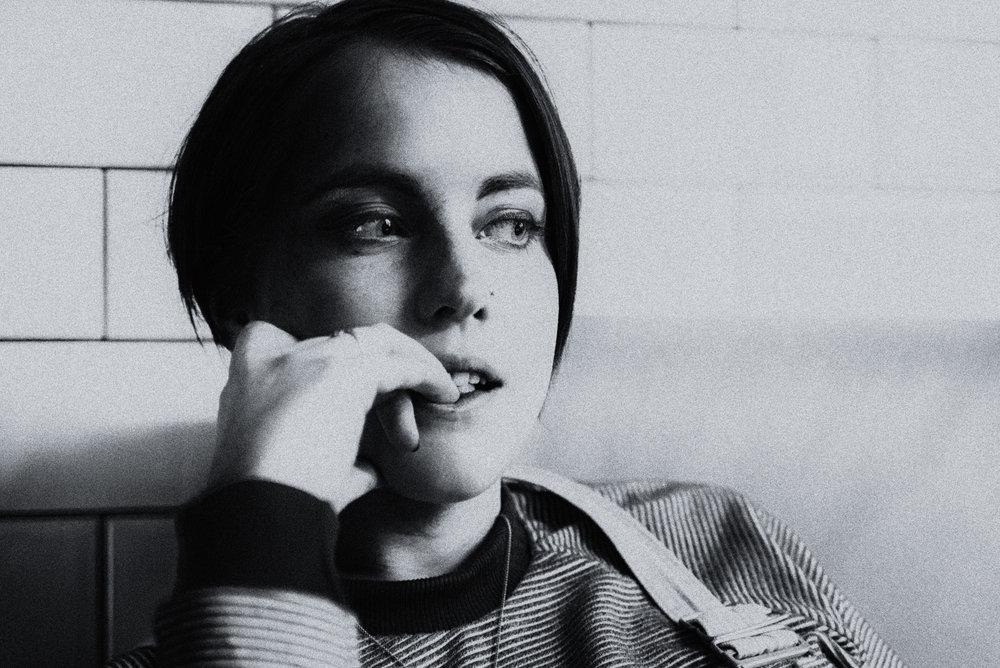 Helen Weatherhead Portrait.jpg