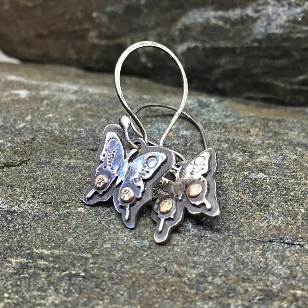 ButterflyEarrings-twodots-5.jpg