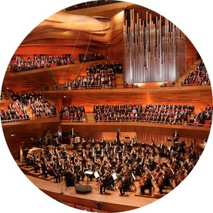 concert+circle.jpg