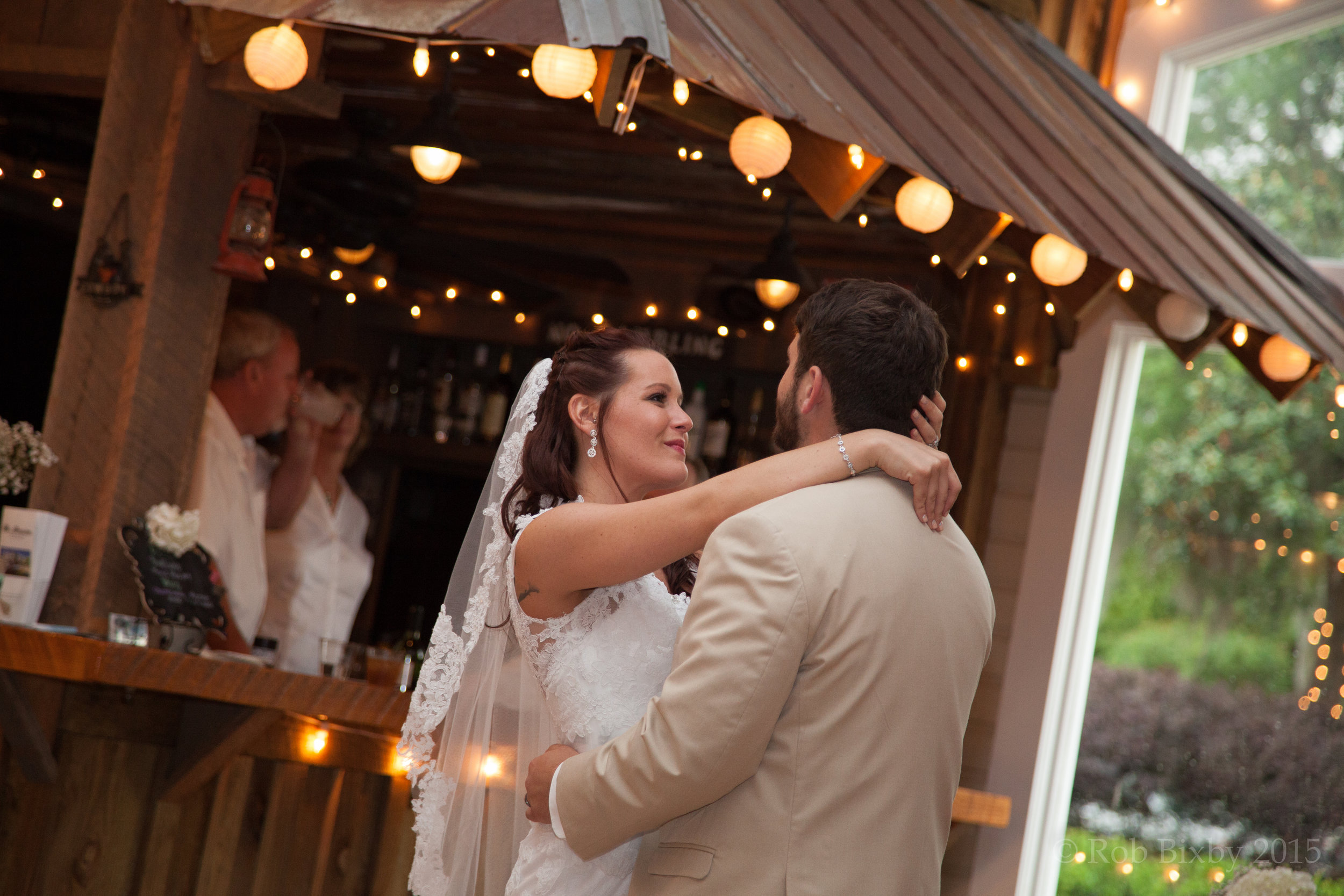 First Dance Songs That Arent Actually Romantic Philadelphia