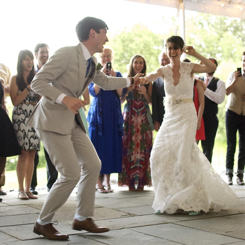 Popular 2017 Wedding Songs