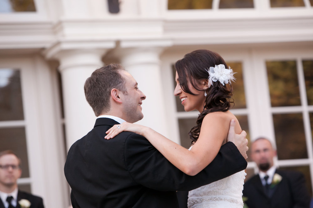 Get Your Wedding Guests Dancing With These Songs