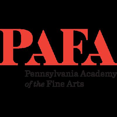pafa.png