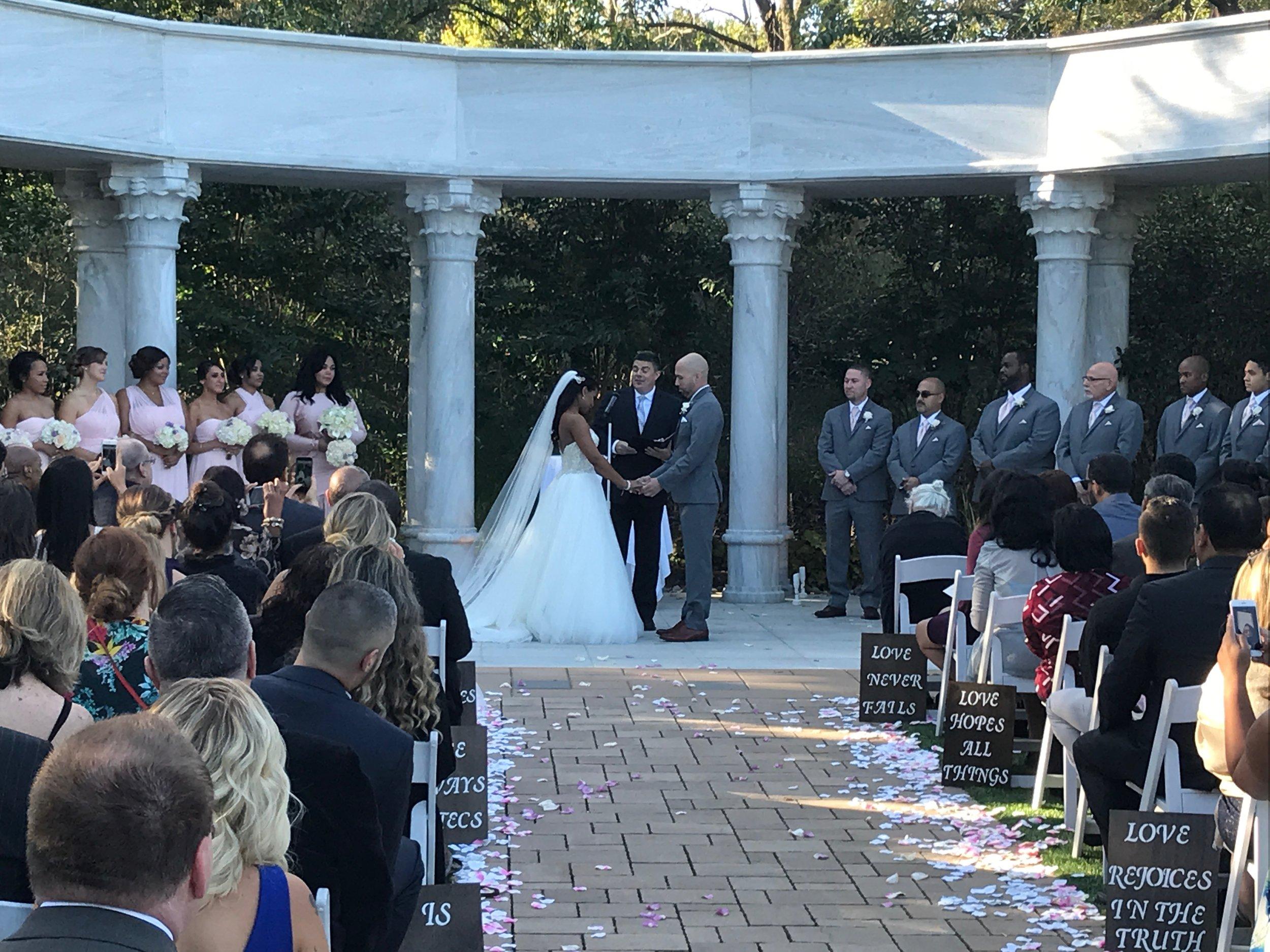 Festive Entrance Songs For Your Wedding Reception Philadelphia