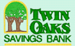 Twin Oaks Bank