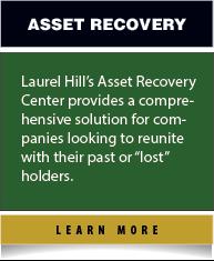 Asset RecoverySlab.png
