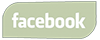 facebook-logo-new-kopi-200x80 copy.png