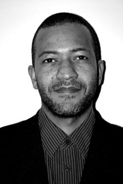 David A. Mwaipaya sensei