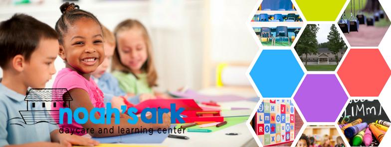 Noah's Ark Daycare & learning center