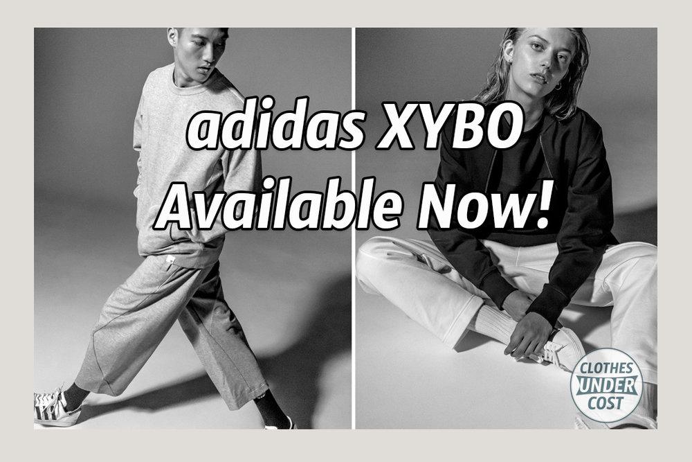 buy adidas xybo collection clothing.jpg