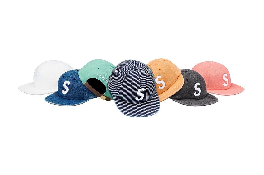 supreme 2017 s hat strap back.jpg