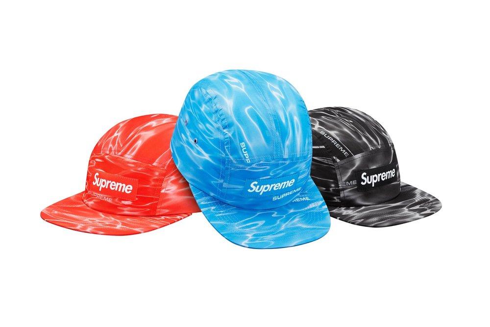 supreme 2017 water ripple hat.jpg