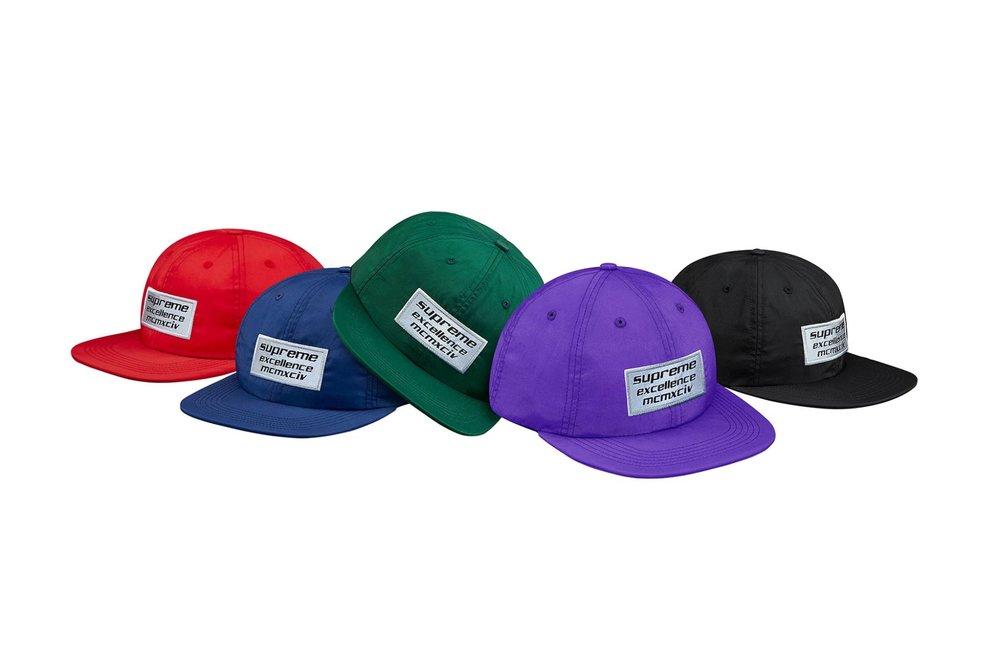 supreme-2017-spring-summer-hats-8.jpg