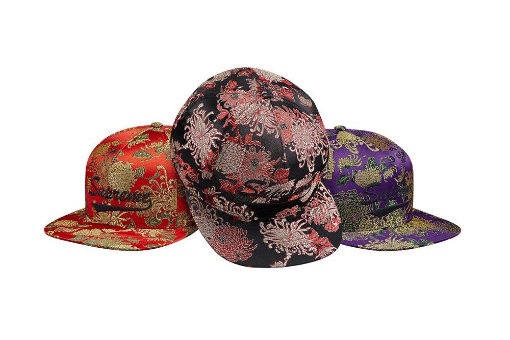 supreme-2017-spring-summer-hats-9.jpg