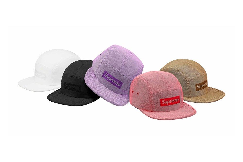 supreme-2017-spring-summer-hats-17.jpg