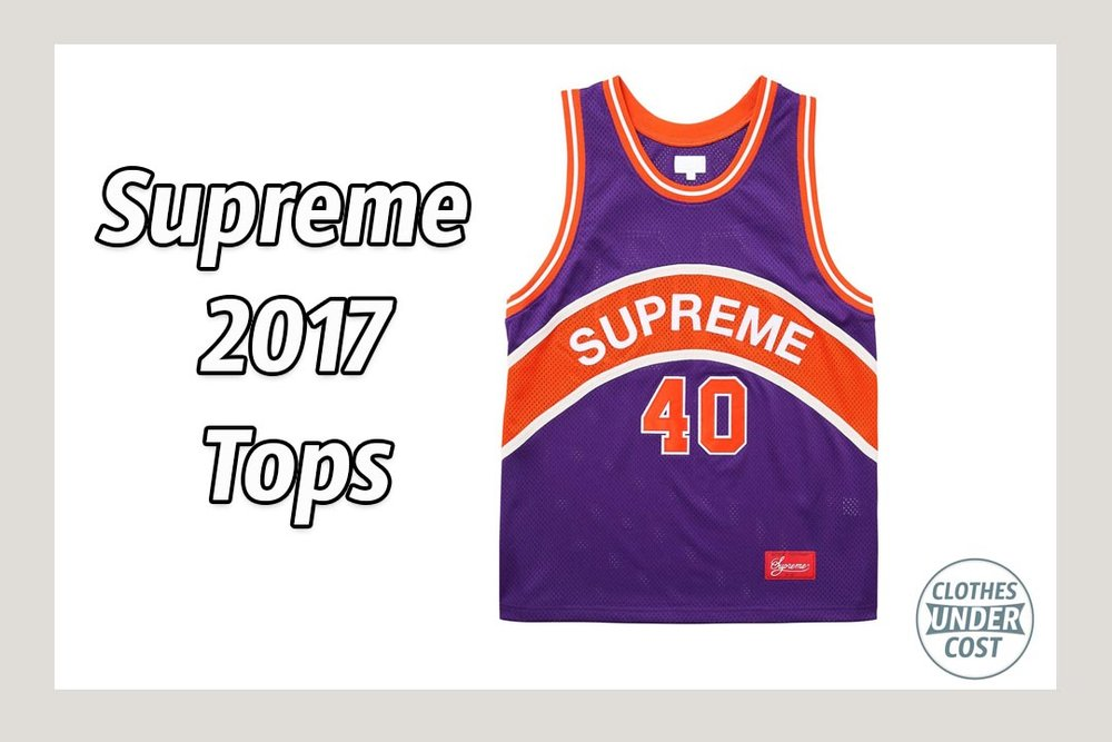 supreme 2017 tops lookbook.jpg