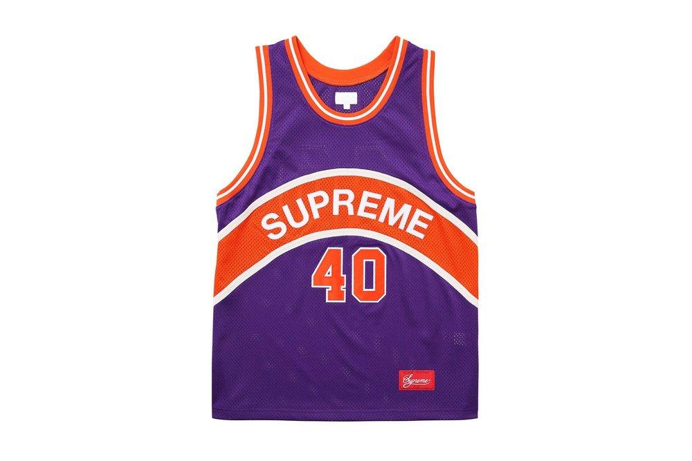 supreme 2017 basketball jersey.jpg