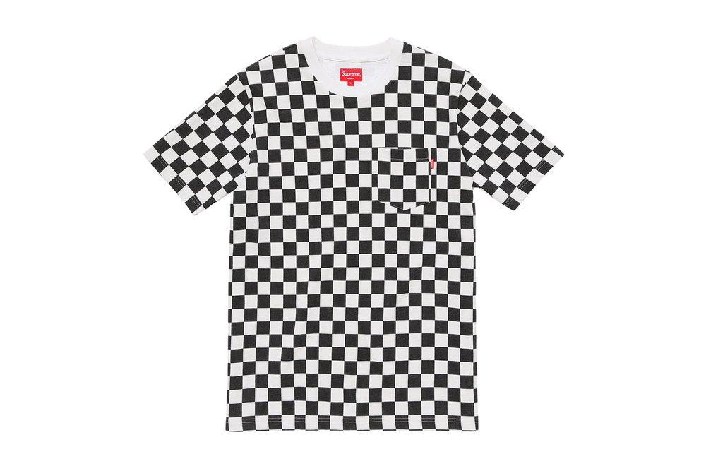 supreme 2017 checkerboard t shirt.jpg