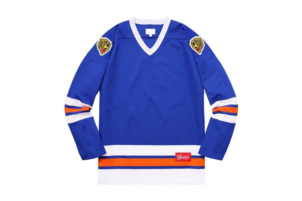 supreme 2017 hockey jersey tiger.jpg