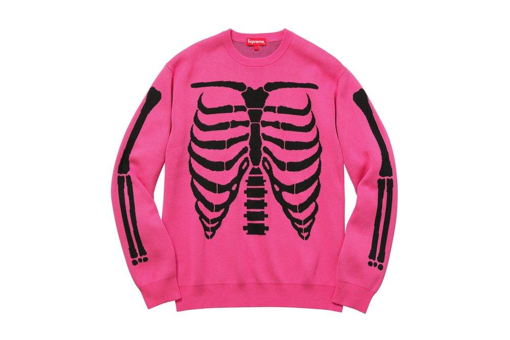 supreme 2017 skeleton sweater.jpg