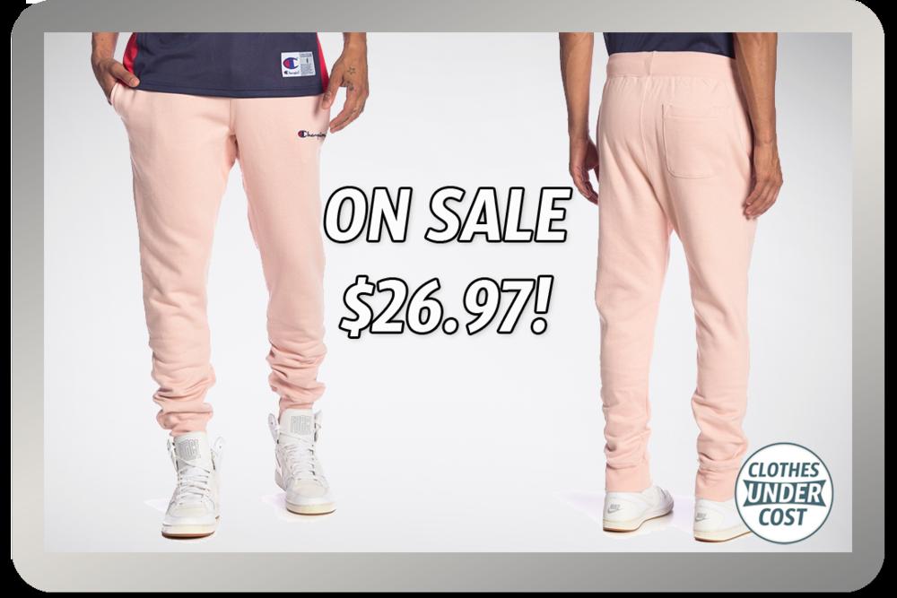 Pink Sweats.png