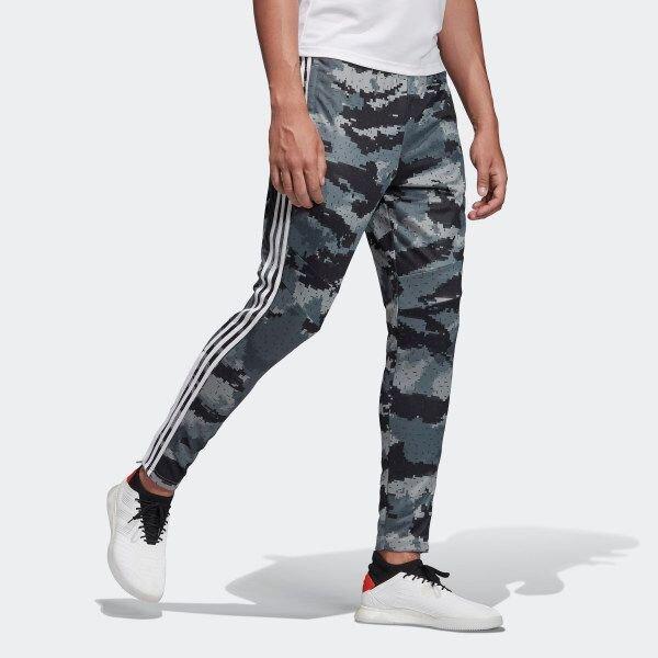 adidas pants cost