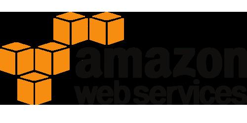 AWS+Logo.png