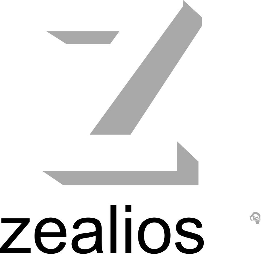 zealios_logo_black_ai.jpg