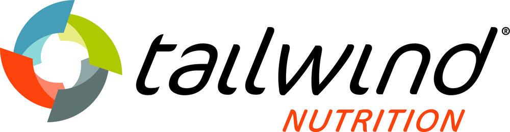 Tailwind-logo, white background.jpg