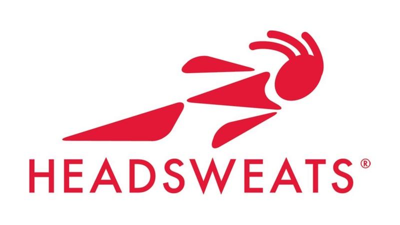 170424_Headsweats-logo.jpeg