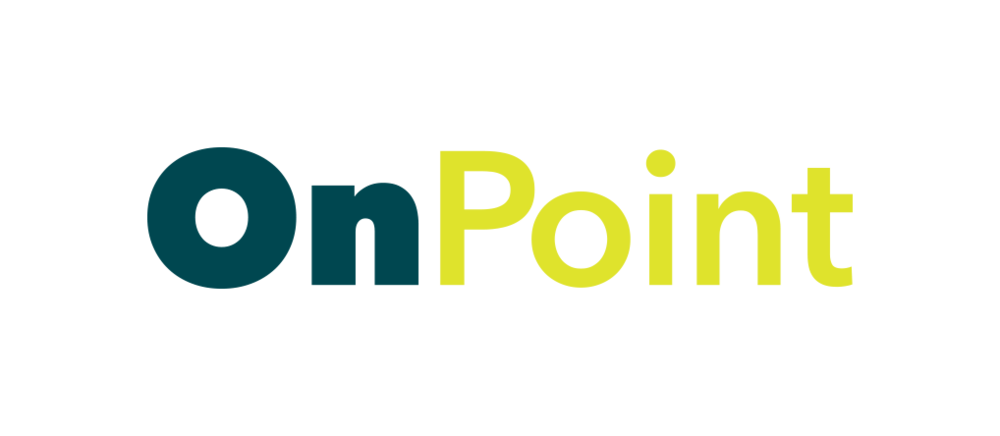 OnPoint_Logo_Wordmark.png