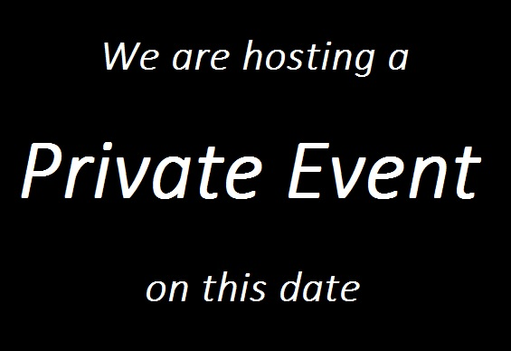 Private Event Marker.jpg