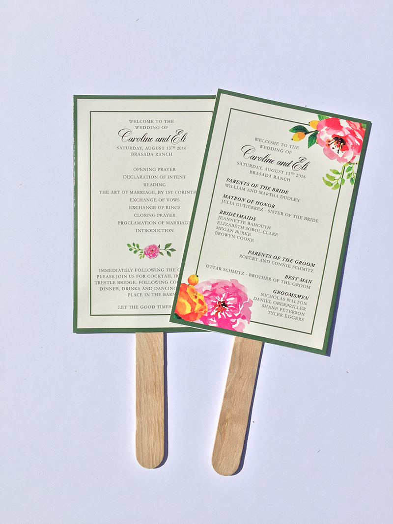 crave-design.com | Invitation Suite Designer | Portland Oregon Wedding Stationery and Extra Details For Weddings and Parties | Crave Design