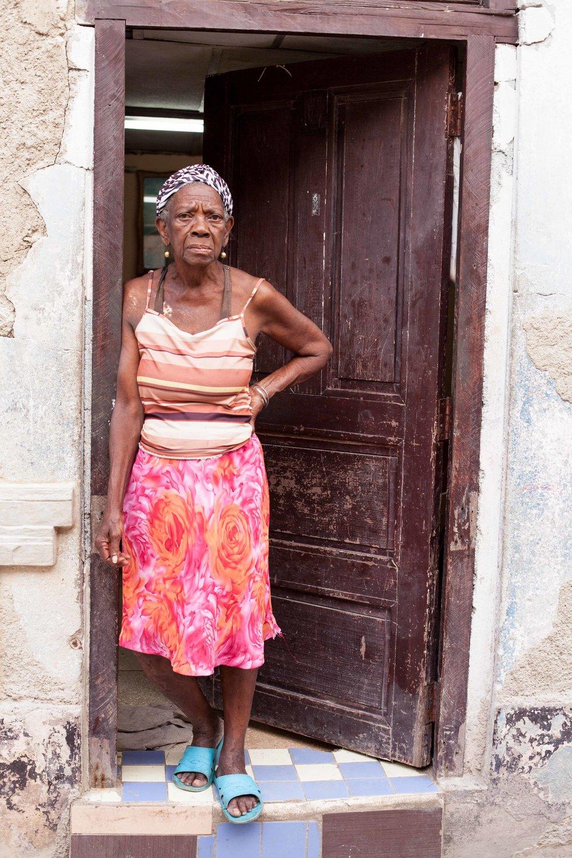 Havanawomen-2.jpg