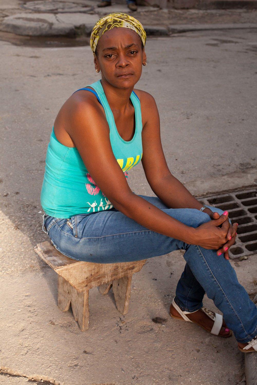 Havanawomen-1.jpg