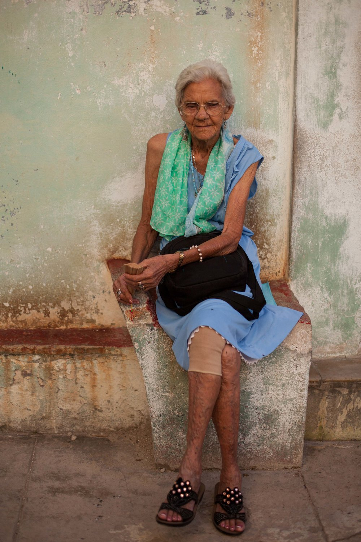 Havanawomen-6.jpg