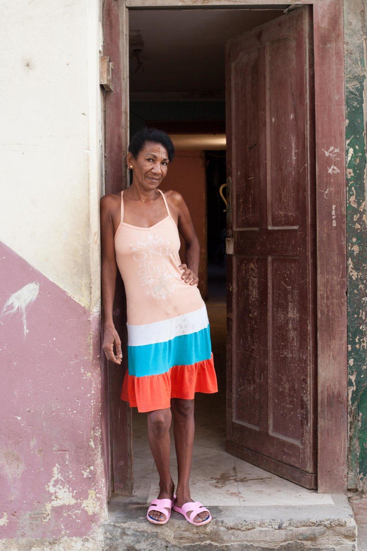 Havanawomen-7.jpg