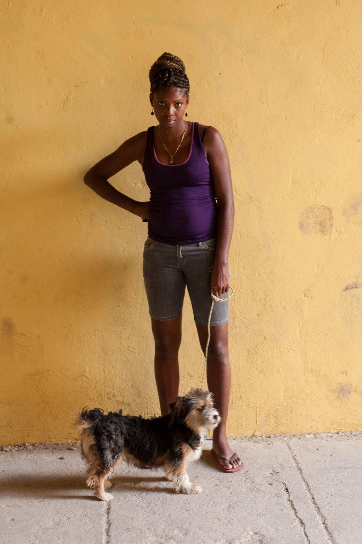 Havanawomen-8.jpg