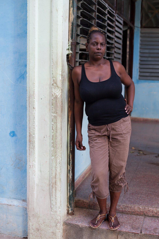 Havanawomen-9.jpg