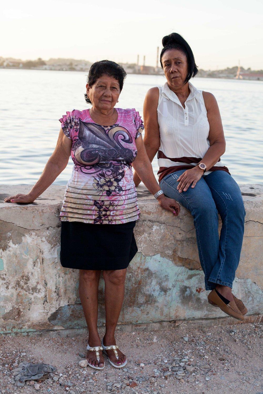 Havanawomen-10.jpg
