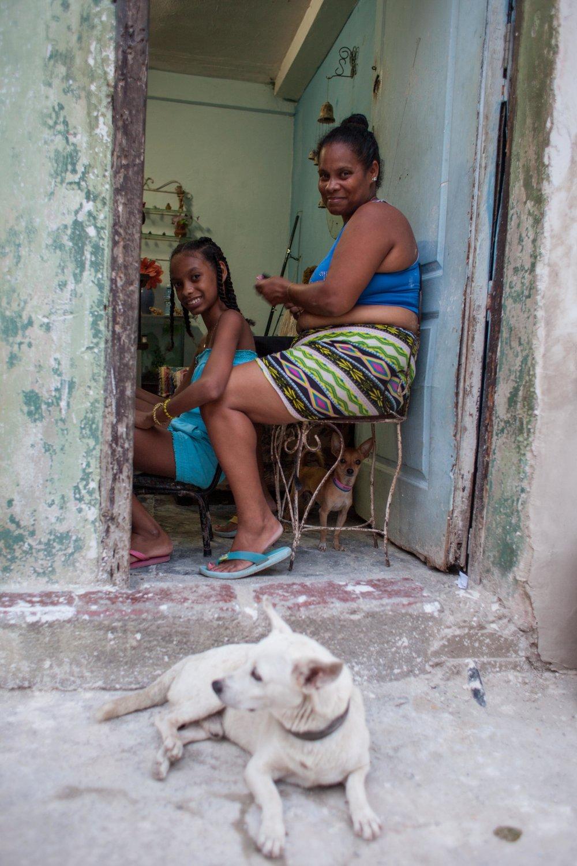 Havanawomen-13.jpg